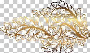 Drawing Visual Arts /m/02csf PNG