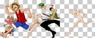 Monkey D. Luffy Straw Hat Pirates Nico Robin Pixel Art PNG