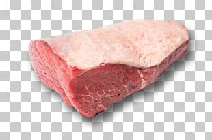 Sirloin Steak Roast Beef Angus Cattle Game Meat PNG