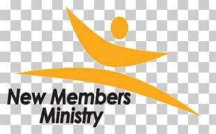 Christian Church Christianity The Church Without Walls Christian Ministry Baptists PNG
