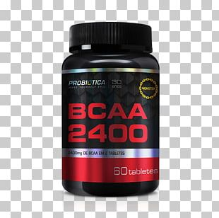 Dietary Supplement Branched-chain Amino Acid Essential Amino Acid Probiotic PNG