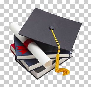 Student Masters Degree University Academic Degree Diploma PNG