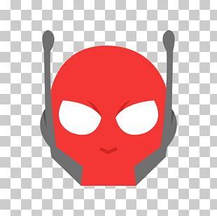 Ant-Man Hank Pym Computer Icons Iron Man PNG