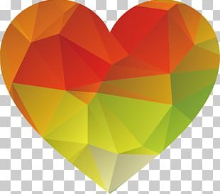 Geometry Geometric Shape Valentine's Day Romance PNG