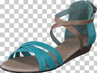 Slipper Sandal Shoe Crocs White PNG