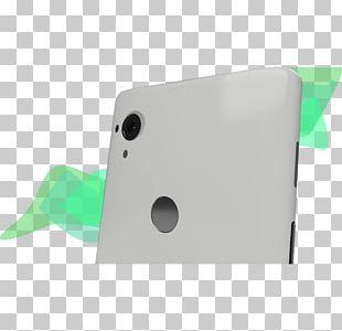 Smartphone Frame PNG Images, Smartphone Frame Clipart Free