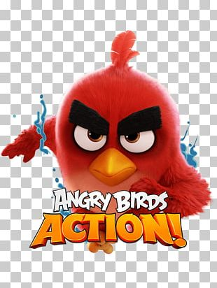 Angry Birds Star Wars II Angry Birds 2 Angry Birds Transformers Angry Birds Action! PNG