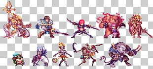 League Of Legends Heroes Of The Storm Pixel Art Concept Art PNG