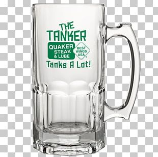 Pint Glass Beer Stein Oktoberfest Beer Glasses Imperial Pint PNG