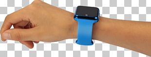 Smartwatch Heart Rate Monitor Subscriber Identity Module PNG