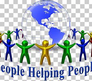Community Service Essay Organization Family PNG