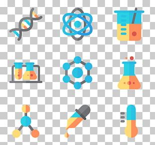 Computer Icons Chemistry PNG
