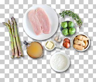 Diet Food Cuisine Recipe Vegetable PNG