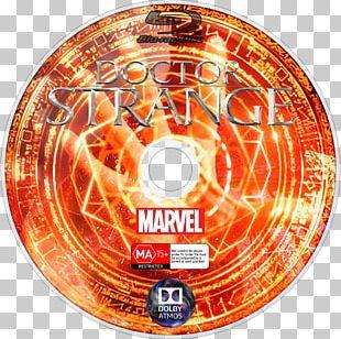 Doctor Strange Marvel Cinematic Universe Film Iron Man Desktop PNG