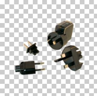 Adapter Electrical Connector Electrical Cable PNG
