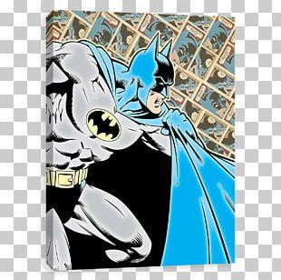 Batman Superman DC Comics Harley Quinn PNG