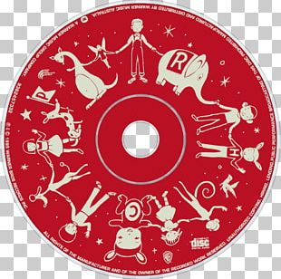 Compact Disc One Hot Minute Red Hot Chili Peppers One Big Mob Deep Kick PNG