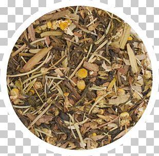 Herbal Tea Rooibos Hōjicha Bonbon PNG