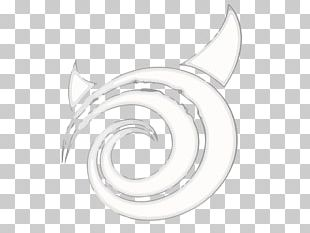 Monochrome Photography Desktop Crescent Symbol PNG