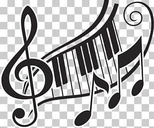 T-shirt Piano Musical Note Keyboard PNG