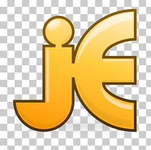 JEdit Text Editor Computer Programming Plug-in PNG