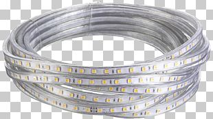 Light-emitting Diode LED Lamp LED Strip Light Lighting PNG
