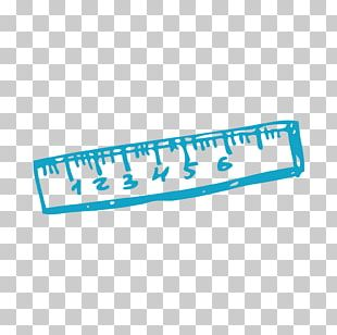 Scale Ruler PNG