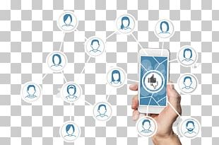Artificial Intelligence Chatbot Mobile Phone Stock Photography Internet Of Things PNG