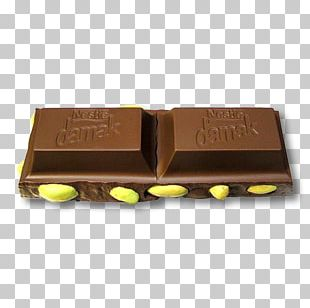 Chocolate Bar Price Product Confectionery PNG