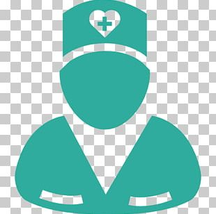 Computer Icons Nursing Physician Medicine PNG