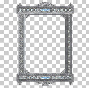 Frames Film Frame Photography Painting PNG