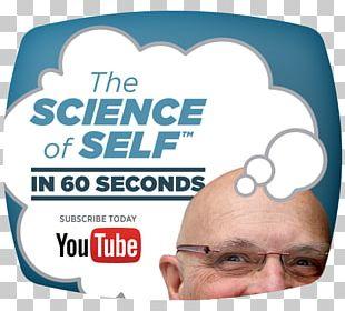 Marketing YouTube Brand Social Media PNG