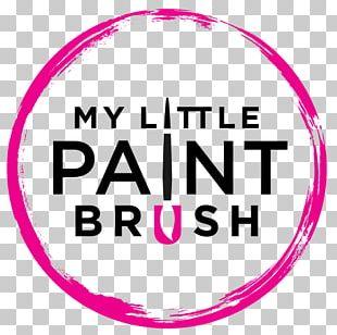 Photoshop Paint Method Wyoming Amazon.com Organization Paintbrush PNG