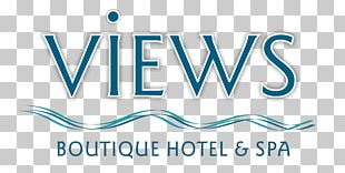 Views Boutique Hotel & Spa Guest House Accommodation Internet PNG