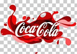 Coca-Cola Soft Drink Diet Coke Pepsi PNG