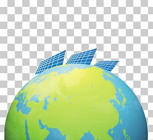 Solar Power Photovoltaics Solar Energy Solar Panels Electricity PNG