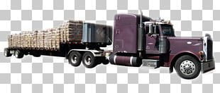 Car Freight Transport Truck Commercial Vehicle PNG