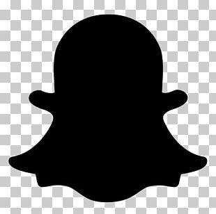 Computer Icons Social Media Snapchat Logo PNG