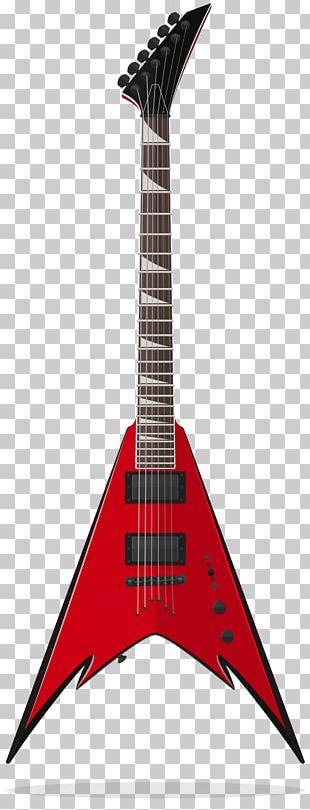 Jackson Guitars Jackson King V Jackson Dinky Electric Guitar ... on jackson js32q dinky, jackson japan dinky, 1997 jackson dinky, 1986 jackson dinky, red jackson dinky, jackson js32tq dinky dka, 8 string jackson dinky,
