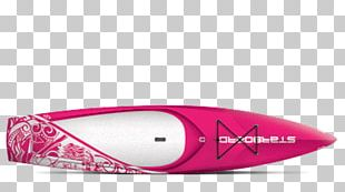 Standup Paddleboarding Paddling Surfing Shortboard PNG