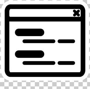 Computer Icons Microsoft SQL Server PNG