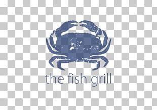 Crab PNG Images, Crab Clipart Free Download