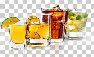Grog Cocktail Garnish Non-alcoholic Drink Liqueur PNG