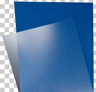 Paper Book Cover Esselte Leitz GmbH & Co KG Plastic A4 PNG