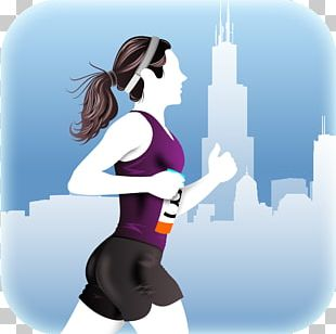 Physical Fitness Exercise Human Behavior Cartoon PNG