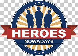 Restaurant Hero's Eatery Karesidenan Kediri Organization Menu PNG