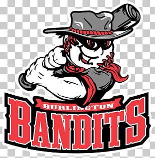 Burlington Herd Intercounty Baseball League Buffalo Bandits PNG