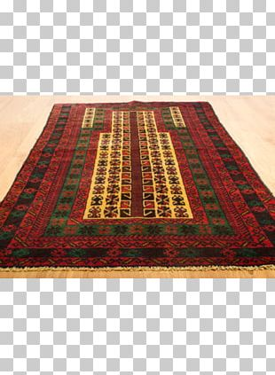 Carpet Mat Bed Sheets Rectangle Floor PNG