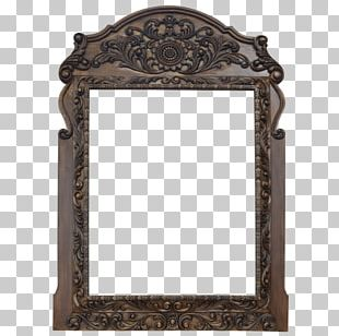 Frames Table Furniture Armoires & Wardrobes PNG