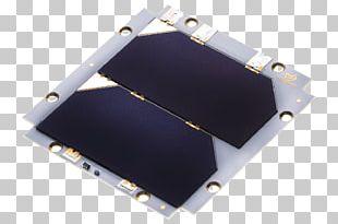 Solar Panels CubeSat Solar Cell Solar Power Solar Energy PNG